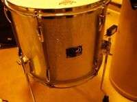 14x12 pearl floor tom