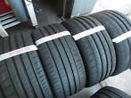 4x Michelin Super Sport 255-35-19 Zomerbanden 7mm