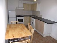 NEWLY REFURBISHED 2 BED FLAT CLOSE TO SEVEN SISTERS TUBE N15