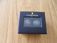 Compass Cufflinks Idel Xmas Gift