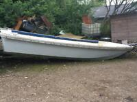 Boat in County Antrim | Boats, Kayaks & Jet Skis for Sale