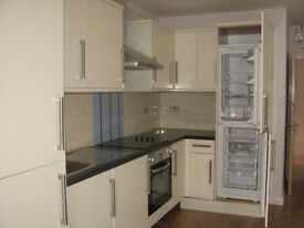2 Bed flat at Golders Green