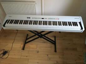 Roland FP-4 professional digital piano