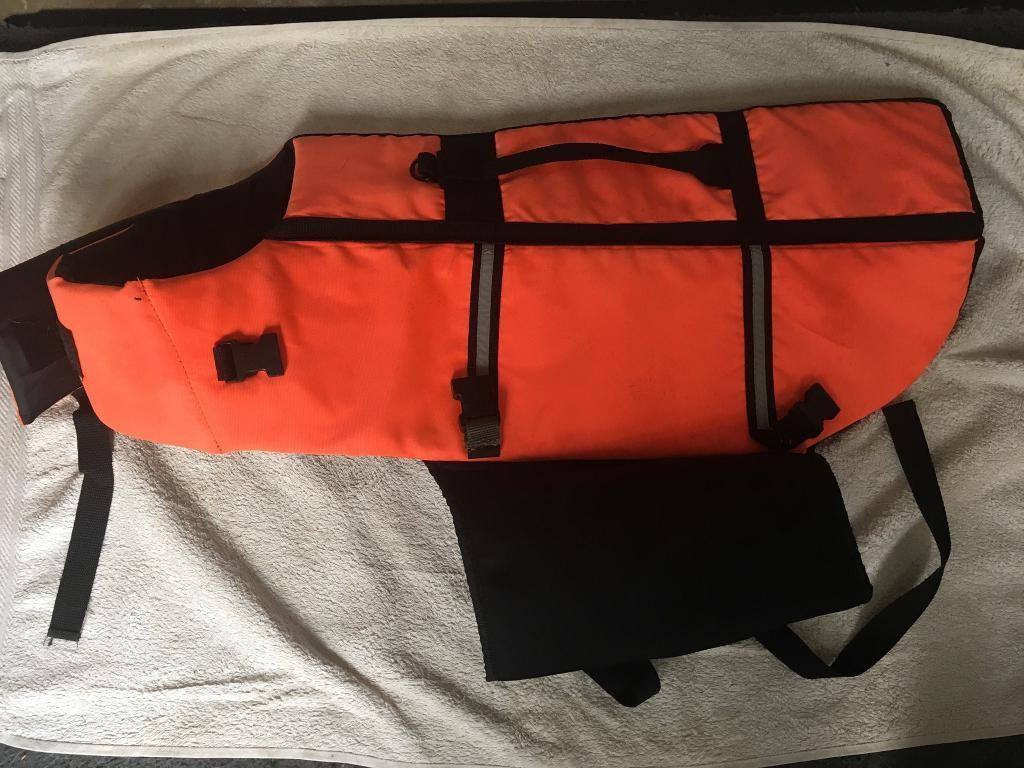Dog life jacket,buoyancy aid