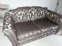 3 str sofa