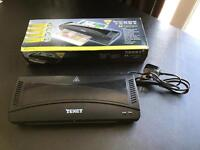 TEXET A4 Laminator Home/Office