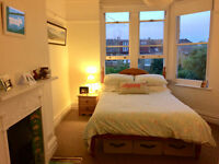 Fantastic 2 Bed Flat in Desirable Crouch End, N8