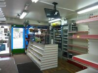 Shop Items For Sale in Archway Reasonable offers accepted