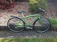 Specialized Hybrid Bike for sale