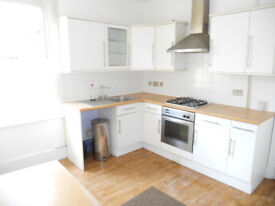 2 Bedroom Flat ** South Croydon ** CR2 6AF ** Available Now