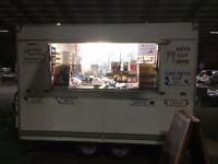 Mobile Key Cutting Business / Code Car Keys cut laser, Cylinder, Mortice,