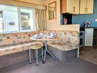 Used Holiday Home For Sale Near Bridlington East Riding Of Yorkshire