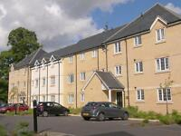 2 bedroom flat in 86 Medhurst Way, Littlemore, Oxford