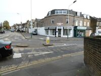 SHOP TO LET, PROMINENT LOCATION, ROMFORD, ESSEX