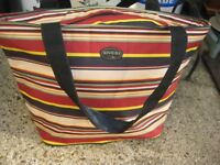 Brand New Riviera Cooler Bag