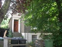 1 Bedroom to Let in Brockley SE4