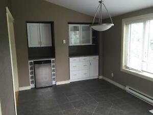 9 JOHNSON – 3 BEDROOM HOME – MONCTON HOSPITAL -...