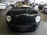 2007 Jaguar XK Base (A6)
