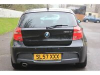 """*NUMBER PLATE ONLY* Private/Personalised Registration SL57 XXX """"SLUT XXX"""""""