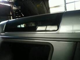 Land rover discovery 2 td5 tinted rear alpine window glass