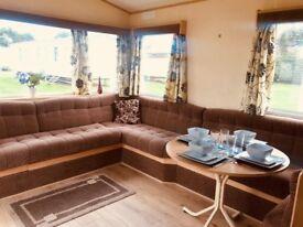 Static Caravan For Sale - Norfolk - Great Yarmouth - Norfolk - Suffolk - Norwich - East Coast