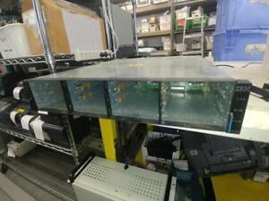 5886 IBM EXPANSION DRAWER, 12X SAS Drawer 9406, 9117, 8202, 8203