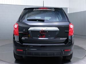 2015 Chevrolet Equinox LS AWD MAGS West Island Greater Montréal image 7