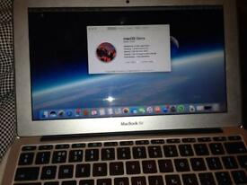 Apple MacBook Air 128gb