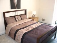 ***QUEENS PARK DOUBLE ROOM £440 ALL INCLUSIVE***