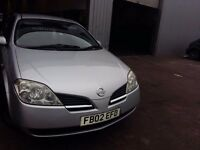 Good car quick sale and ono