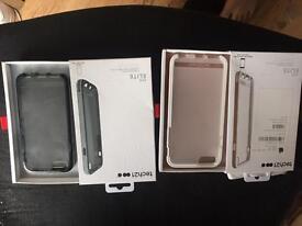 iPhone6 . 6s genuine cases