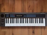 Roland Synth Plus 10 (Alpha Juno 1) For Sale