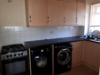 3 bed gff Lingfield, Surrey wanting 3 bed south london
