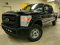 2011 Ford F-250 XLT Annual Clearance Sale! Windsor Region Ontario Preview