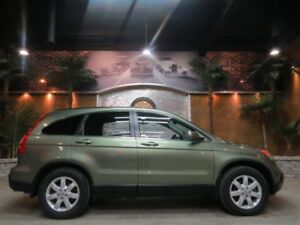 2009 Honda CR-V EX-L  ** TOP OF LINE  CR- V **