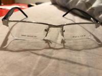 678fe2249f Police glasses frame! BRAND NEW! Never used!
