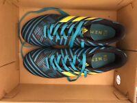 Adidas Astro Turf Trainers UK 6