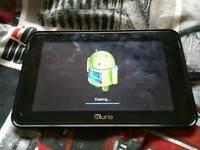 Kurio 7s tablet