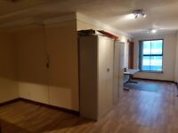 Private Office Space on Whitechapel High Street E1 IMMEDIATELY AVAILABLE TO RENT