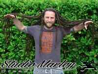 Professional Dreadlocks 20 YR EXP Making Fixing Extensions Wool Cyber Synthetic Dreadlocks Dreads UK