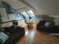 1 bedroom in Claremont, Bradford, BD7 (#1099483)