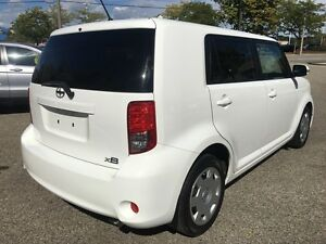 2012 Scion xB XB | All Power | Cruise | Large Cargo Space | Kitchener / Waterloo Kitchener Area image 5