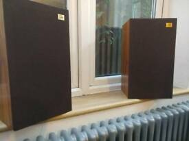 Monitor Audio Bookshelf Speakers