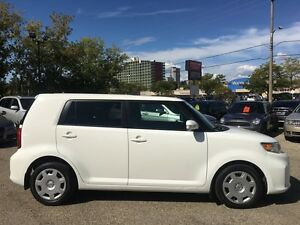 2012 Scion xB XB | All Power | Cruise | Large Cargo Space | Kitchener / Waterloo Kitchener Area image 6