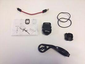 Lezyne Micro C GPS - Mint condition - RPP : £155