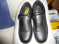Comfy mens casual shoes