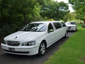 Airport Transfer Brisbane Ipswich Springfield Springfield Ipswich City Preview