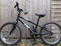 Kids bikes in excellent condition