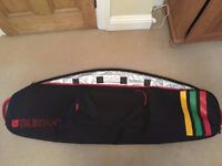 Burton Snowboard Gig Bag for a 146cm board