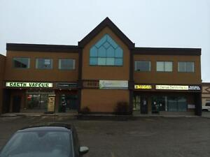 Office for lease, Vernon - #200, 4412 27th Street